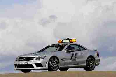 ../../JPG/AMG/AMG00071.jpg, SL 63 AMG, photo by daimler 2009