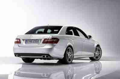 ../../JPG/AMG/AMG00079.jpg, E 63 AMG, photo by daimler 2009