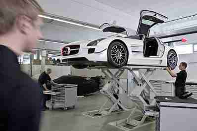 ../../JPG/AMG/AMG00092.jpg, photo by daimler 2010
