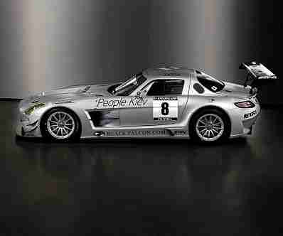 ../../JPG/AMG/AMG00095.jpg, photo by daimler 20010