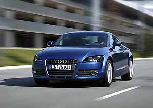JPG/AUDI/Audi0102_2.JPG, audi tt tdi, photo by audi 2008