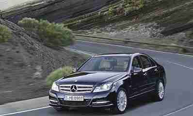 ../../../../JPG/DAIMLER/DC000469.jpg, photo by daimler ag 2011