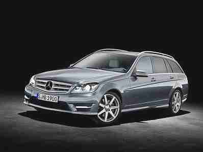 ../../../JPG/DAIMLER/DC000470.jpg, photo by daimler ag 2011