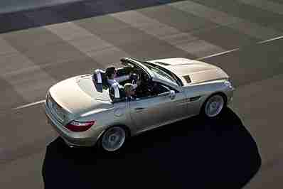 ../../../JPG/DAIMLER/DC000472.jpg, photo by daimler ag 2011