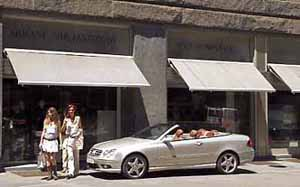 JPG/DAIMLER/dc000243.JPG, photo by daimlerchrysler 06-2005