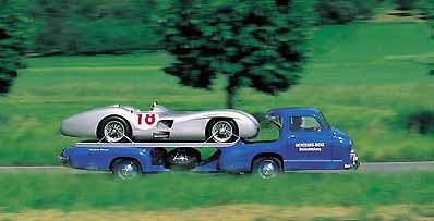 ../../JPG/DAIMLER/dc000257.JPG, photo by daimlerchrysler 08-2005