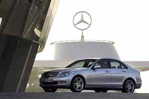 ../../../JPG/DAIMLER/dc000324.JPG, photo by daimlerchrysler 2007
