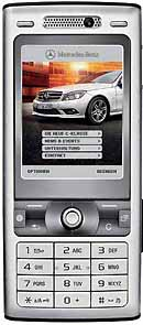 JPG/DAIMLER/dc000341_2.JPG, photo by daimlerchrysler 2007