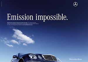 ../../../../JPG/DAIMLER/dc000354.JPG, photo by daimler communications 2007