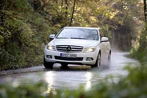 ../../../../JPG/DAIMLER/dc000364.JPG, photo by daimler 2007
