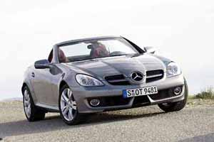 ../../../../JPG/DAIMLER/dc000379.JPG, photo by daimler ag 2008