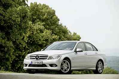 ../../../../JPG/DAIMLER/dc00405.JPG, C 250 CDI BLUEEFFICIENCY PRIME EDITION, photo by daimler 2008