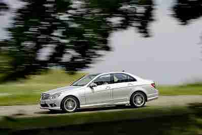 ../../../../JPG/DAIMLER/dc00464.JPG, MERCEDES-BENZ C-KLASSE, MERVEDES-BENZ C-CLASS,photo by daimler 2009