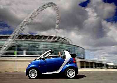 ../../JPG/SMART/SMART032.jpg, photo by daimler ag 2008