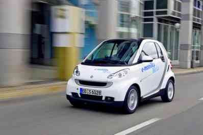 ../../JPG/SMART/SMART039.jpg, photo by daimler ag 2008