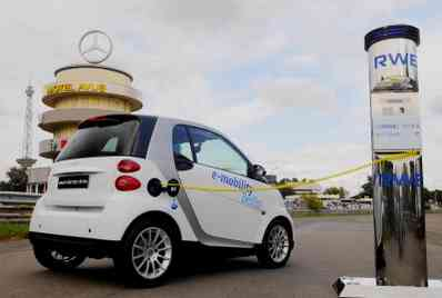 ../../JPG/SMART/SMART041.jpg, photo by daimler ag 2008