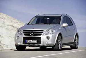 ../../../JPG/amg/amg00057_2.JPG, photo by daimler ag 2008