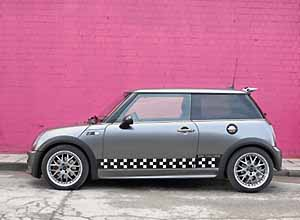 JPG/mini/mini0036.JPG, photo by bmw-group 04-2005