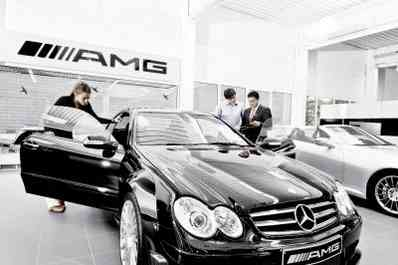../../../JPG/AMG/AMG00069.jpg, photo by daimler ag 2008