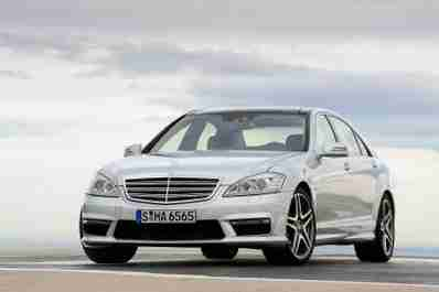 ../../../JPG/AMG/AMG00082.jpg, photo by daimler ag 2008