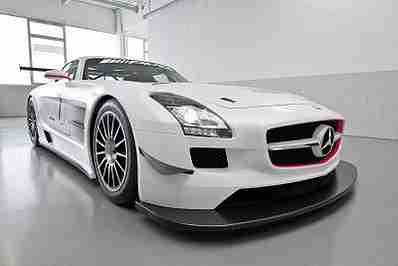 ../../../JPG/AMG/AMG00088.jpg, photo by daimler ag 2010